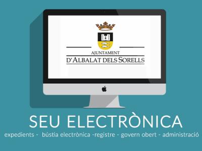 sede electronica acceso- imagen-val