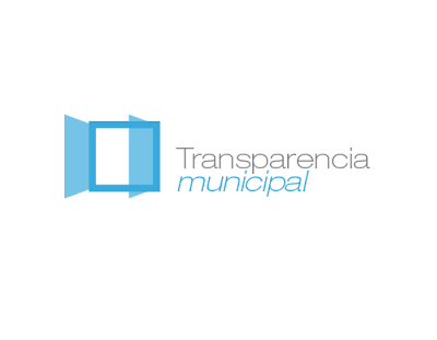 transparencia acceso- imagen